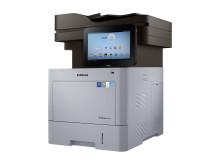Smart ProXpress M4580 series