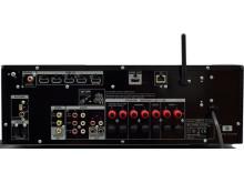 STR-DN850 EU B