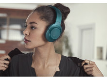 MDR-100ABN h.ear wireless nc