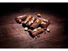 LRDA_wooden_broken_pieces_milk_raisins_100g