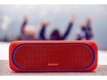 Sony Speaker Lifestyle 19