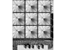 armin-appel_germany_shortlist_open_architecture_2015_3