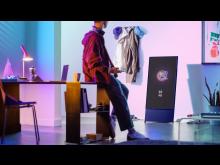 2019-TV-The-Sero-Design-New-Design-Features-07-PC