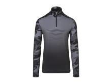 BOGNER_winter19_DSV_clothes_08