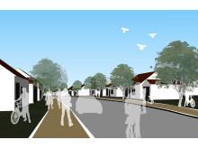 Eslövsborna bjuds in till att tycka till om framtida stadsdel