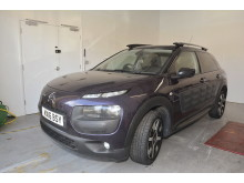 20190226-car=appeal-citroen-brighton-murder-op-login-best-res