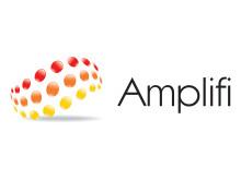 Amplifi logga