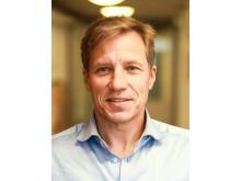 Johan Berggren, vd Bioendev