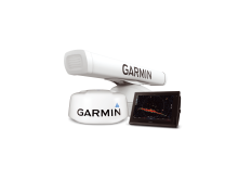 Garmin_Fantom_254-256_mit Auto Bird Gain