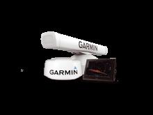 Garmin_Fantom_254-256_mit Auto Bird Gain