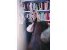 NO LIMITS! - Philosophie-Workshop mit Dr. phil. Rebekka Reinhard
