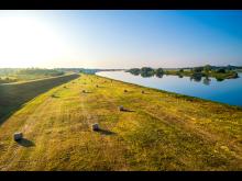 UNESCO Biosphärenreservat Flusslandschaft Elbe
