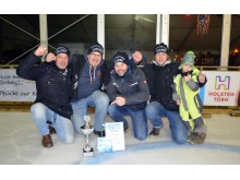 Eisstock_Masters_2019_1.Platz_ICEFIGHTERS