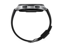 Galaxy Watch_Side_Silver