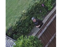 20190812-cctv-youth3-attempt-burglary-hastings-201908050324-best-res