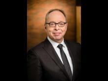Andreas Pfeiffer (Vorstand Bad und Wellness bis 31. Juli 2020)