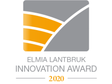 Logotype_Innovation_Award_2020