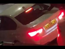 BMWcrop.jpg