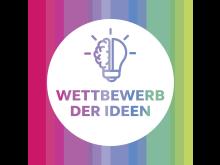 Kieler Wettbewerb der Ideen