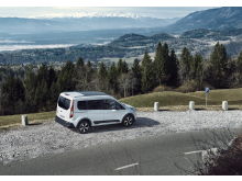FORD_2020_TOURNEO_CONNECT_ACTIVE-01