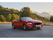 FORD_2019_MUSTANG_55_03
