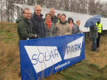 Solar Park 2