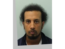 Edmond Jonuzi  Murder  - Mohamed_Abdul