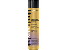 Blonde Sexy Hair - Bright Blonde Shampoo