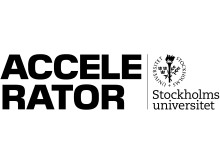 Accelerator+SU_SV_RGB