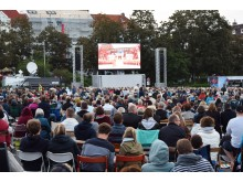 Liveuebertragung_Turandot_Bluecherplatz_2017_@Kiel-Marketing (3)