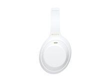 WH-1000XM4_White_Side1-Mid
