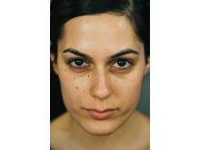 SONY_4K_Make-up_7