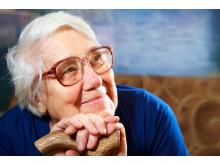 Forsen Care lanserar Carebloggen