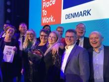 Kåring Danmarks Bedste Arbejdspladser 2018_2