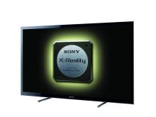 BRAVIA HX755 von Sony_X-Reality