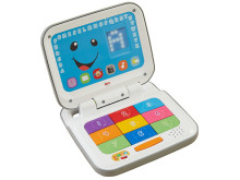 Fisher-Price® Lernspaß Laptop