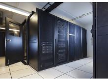Datacenter_Schneider_Electric