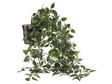 Kunstig plante OLIVER (49,95 DKK)