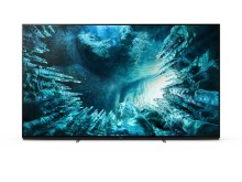 BRAVIA_85ZH8_8K HDR Full Array LED TV_08
