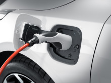 kia_ceed_sw_phev_my20_charging_port_16140_96181