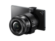 ILCE-QX1_SEL-P1650 de Sony_01