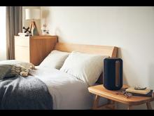 SRS-RA3000_Black_Bed_Room-Large