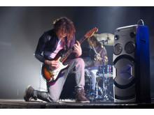 Sony_MHC-V50D_Lifestyle_03