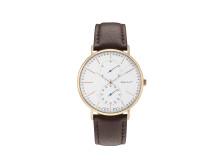 Gant Time Wilmington - GT036002