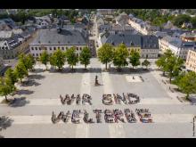 WirSindWelterbeMarienberg_Foto Stadt Marienberg_360grad-team.jpg