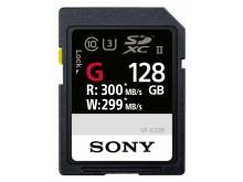 Sony_SF-G128_01