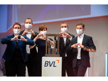dm_Pressebild_c_BVL-Bublitz.jpg