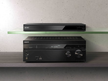 Sony_STR-DN1080_UBP-X800_Lifestyle_01