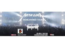 Metallica2018_FacebookCover_828x315px_Live