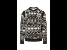 BOGNER Fashion Man_214-8875-5966-025_bustfront1_sample